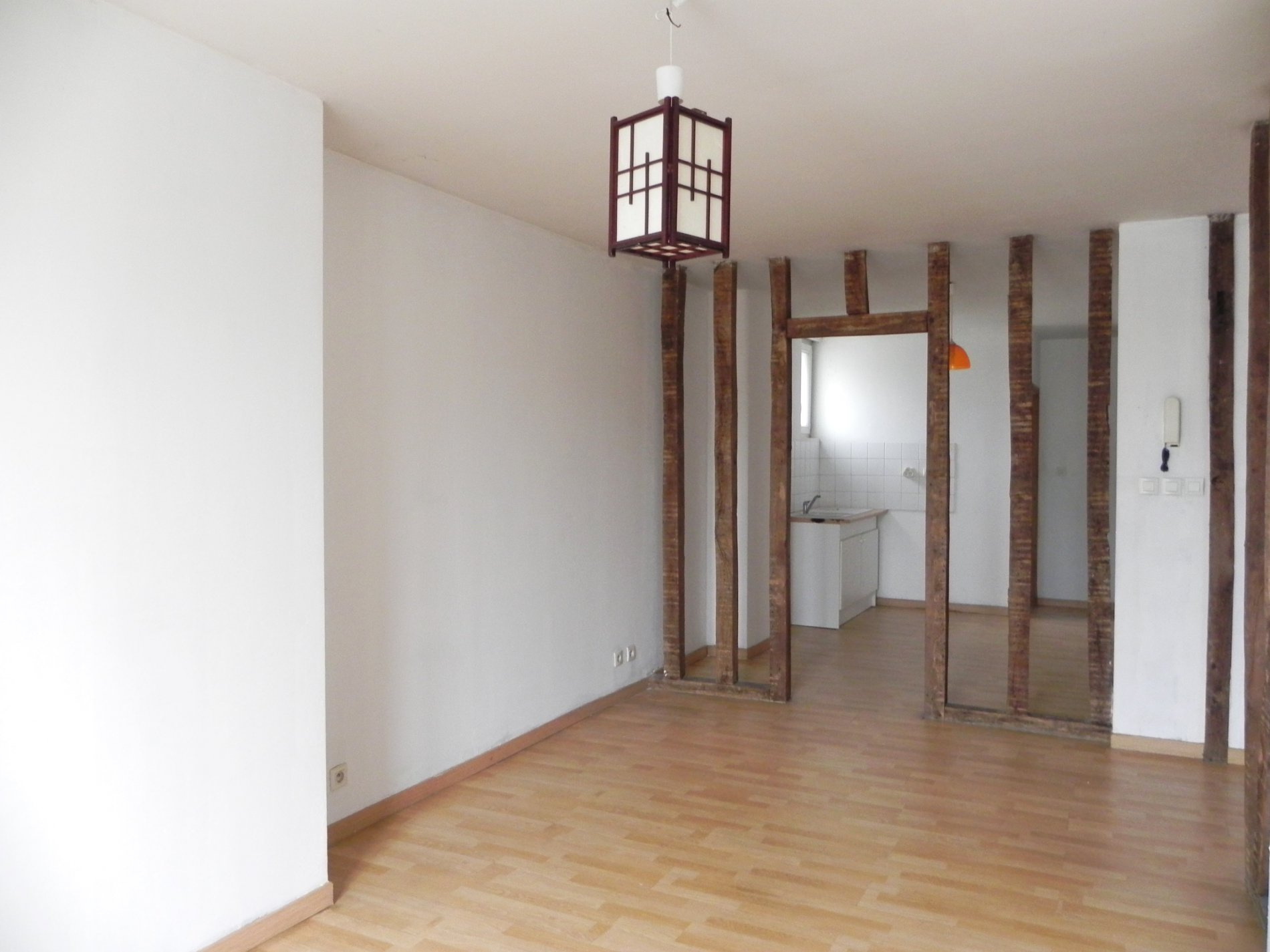 Location Appartement Limoges 87000 Sur Le Partenaire