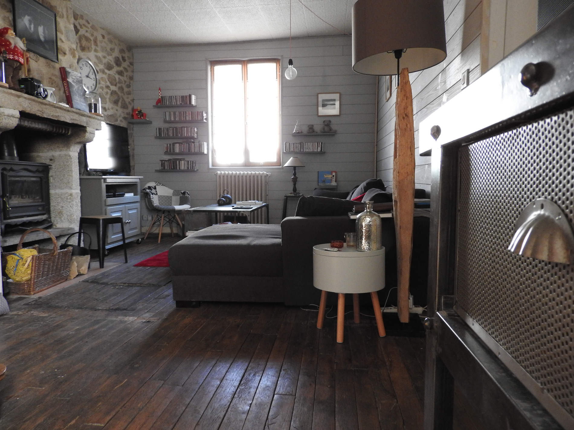 vente jolie maison de ville ann es 20. Black Bedroom Furniture Sets. Home Design Ideas